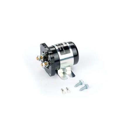 200 Amp Battery Isolator Relay