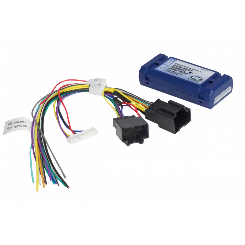 gm radio chime interface wiring diagram radio replacement interface for select general motors vehicles  radio replacement interface for select
