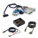 GateWay Kit for Select GM - DISCONTINUED