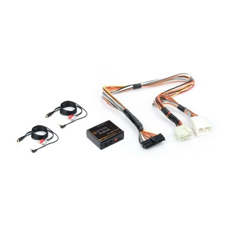 DuaLink Kit for Select Honda and Acura Vehicles