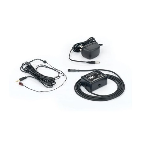 Infrared Remote Repeater For Home Use - DISCONTINUED