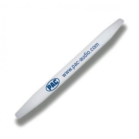 Fiber Stick Pry Tool