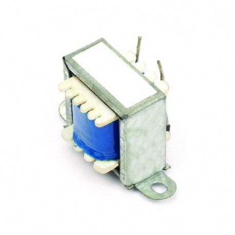10A Power Lead Filter